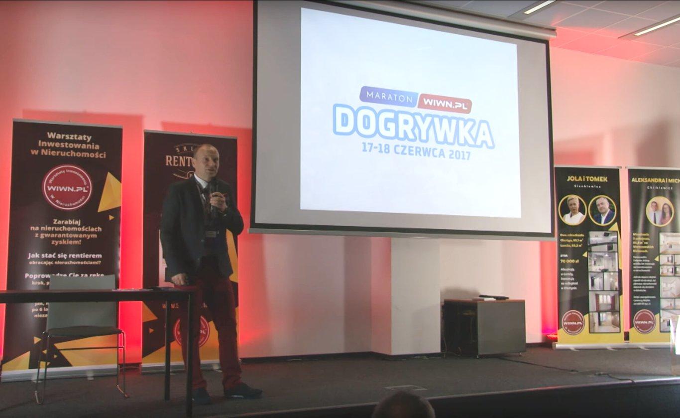 dogrywka-powitanie