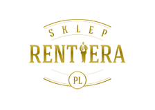 Sklep Rentiera - logo