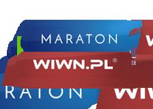 Maraton Warsztszatów Inwestowania w Nieruchomości