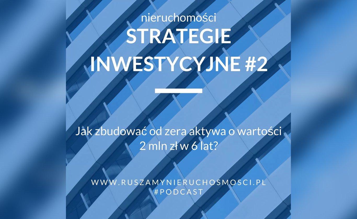 strategie-inwestycyjne