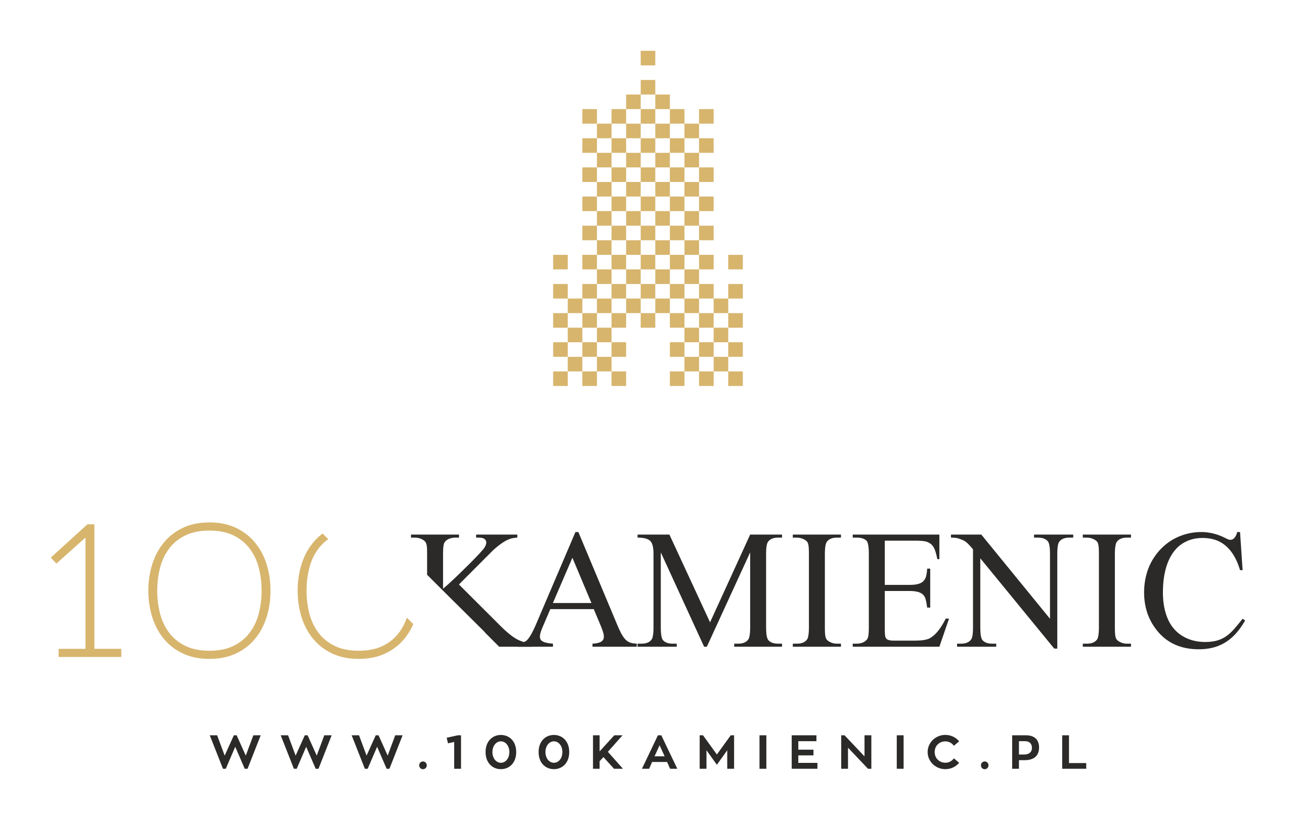 100kamienic.pl