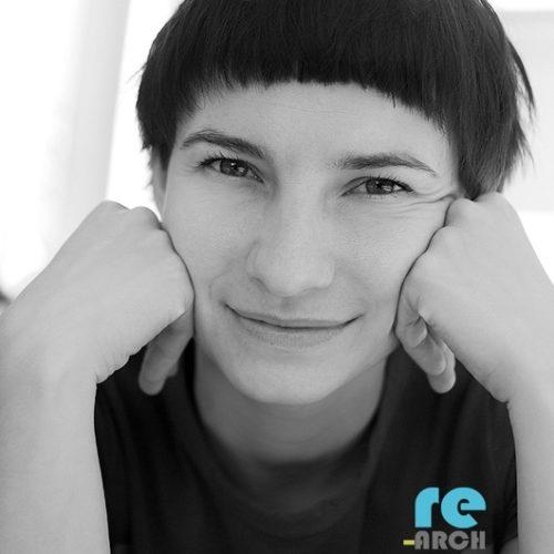 Agnieszka Liguz-Kończak