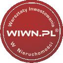 wiwn-logo-1