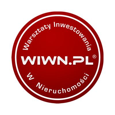 WIWN® Warsztaty Inwestowania w Nieruchomości