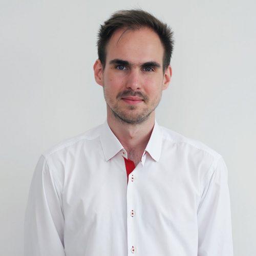 Michał Dutkowski