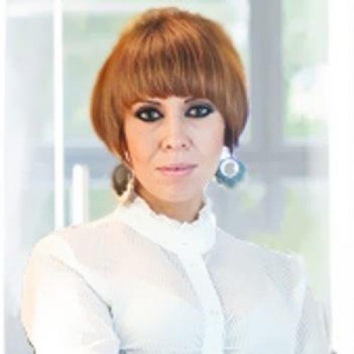 Monika Golik