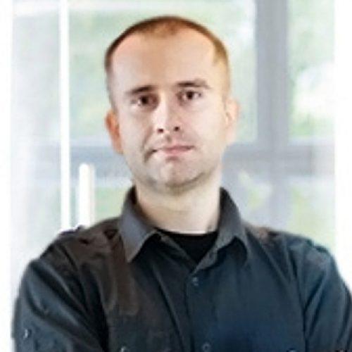 Sebastian Sawa
