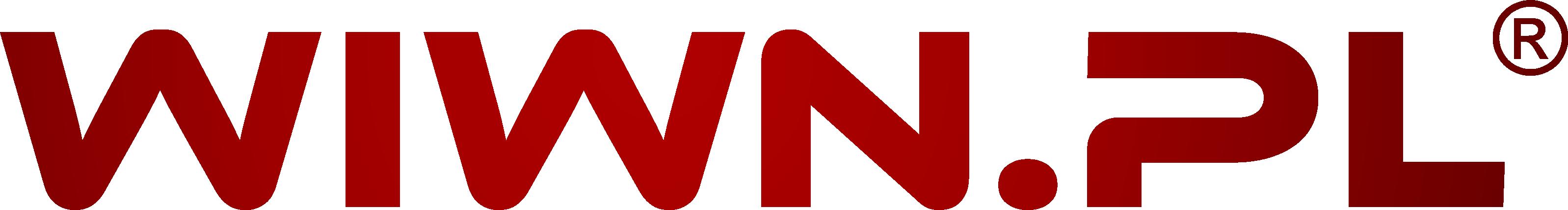 logo-wiwn-napis