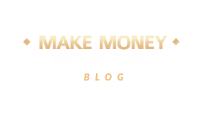 Make money on real estate - blog