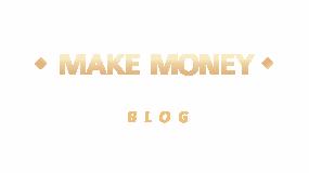 Make money on real estate - blog