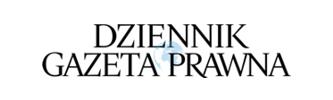 logo-dgp