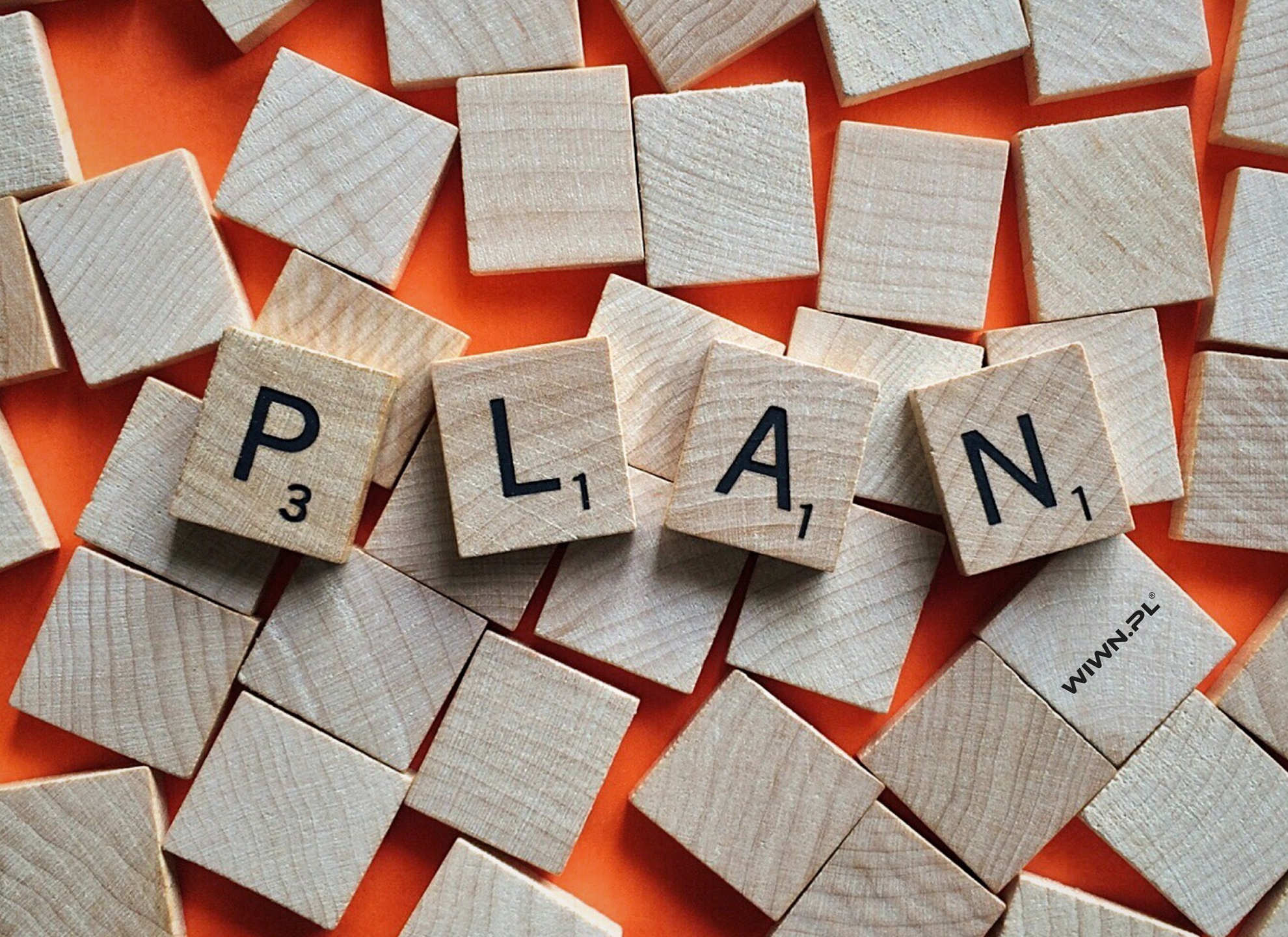 plan-wiwn