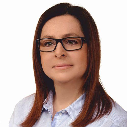 Małgorzata Kniaziowska