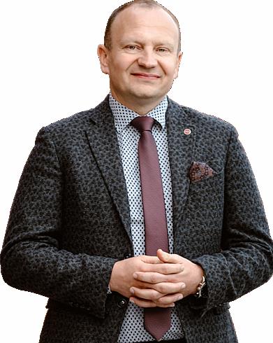 wojciechorzechowski
